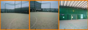 厚木国際インドアテニスクラブ