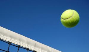 逗子マリーナ テニススクール