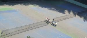 タルミグリーンテニスクラブ
