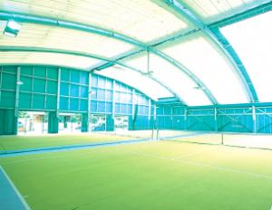 スポーツ スクエア スター サップ テニス