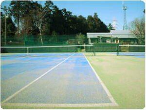 リトルプリンステニスクラブ