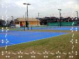 オールウェイズテニススクール
