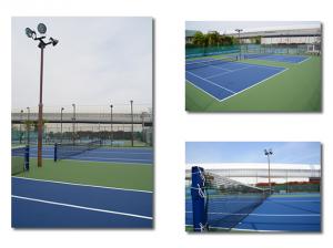 シードテニスクラブ