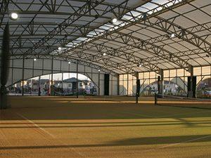 東大宮テニスクラブ