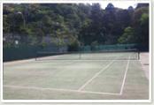 ラベーラテニスクラブ