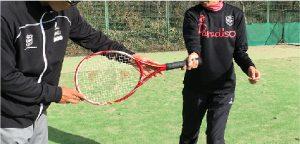 志津テニスクラブパート2