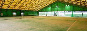 テニスクラブコ・ス・パ光明池テニスガーデン