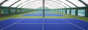 香里グリーンテニスクラブ