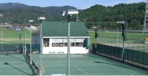 瀬田グリーンテニスクラブ
