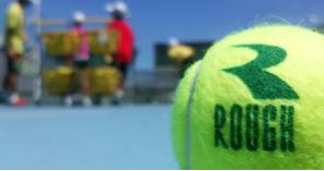 テニスアカデミー ラフ福岡校