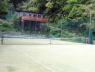 四ノ宮テニスクラブ