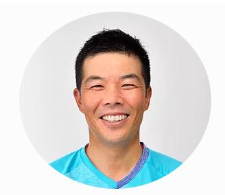 Sugie Yusuke 杉江 友祐 ジュンレオディレクター
