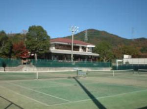 春日井プリンステニスクラブ