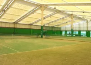 名古屋西メインテニスクラブ
