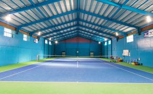 テニスセンター大阪 泉佐野校