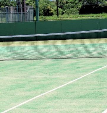 意外と奥が深い!テニスのレットについて学ぼう