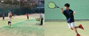 大原テニスクラブ