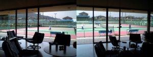 油山テニスクラブ
