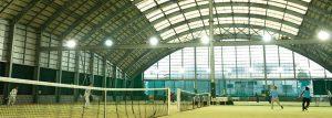 若久テニスクラブ