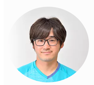 Yamamoto Hiraku 山本 拓 コーチ