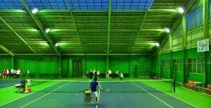 竜南テニスクラブ